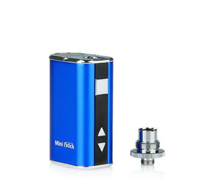 Mini 18650 Batterie Mod iStick 10W 1050mAh TC  - Eleaf