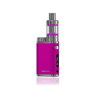 Kit iStick Pico - Eleaf