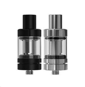 Atomiseur Melo 3 Mini Tank 2ML- Eleaf