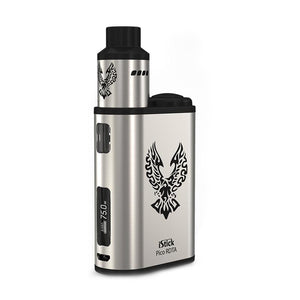 Kit iStick Pico RDTA (4.2ML & 2300mAh) - Eleaf