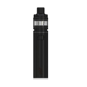 KIT IJUST NEXGEN - ELEAF