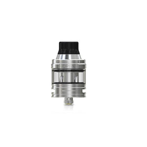 Clearomiseur Ello Sub Ohm - Eleaf