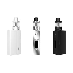 Kit EVO75 - Aspire