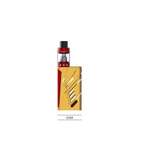 Kit T-Priv - Smok