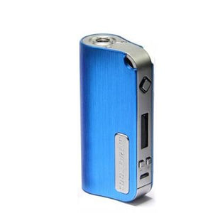 MOD COOL FIRE IV 40W BATTERY - INNOKIN