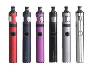 Kit Endure T20S - Innokin