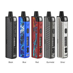 Kit Pod Mod Optima 80W - Vapefly