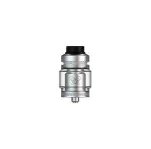 Dead Rabbit V2 RTA 25mm - Hellvape