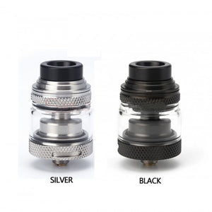 Mad Hatter RTA 2ml - Advken