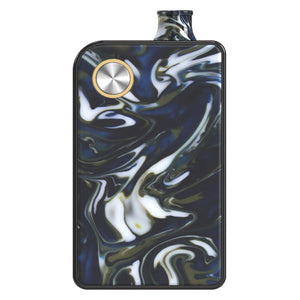 Kit Pod Mulus 80W 4.2ml - Aspire
