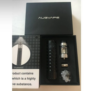 Kit Flash - Augvape