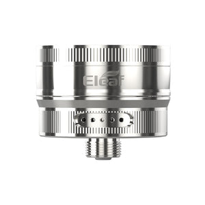 Base Atomiseur GTL Pod - Eleaf 1pc/pack