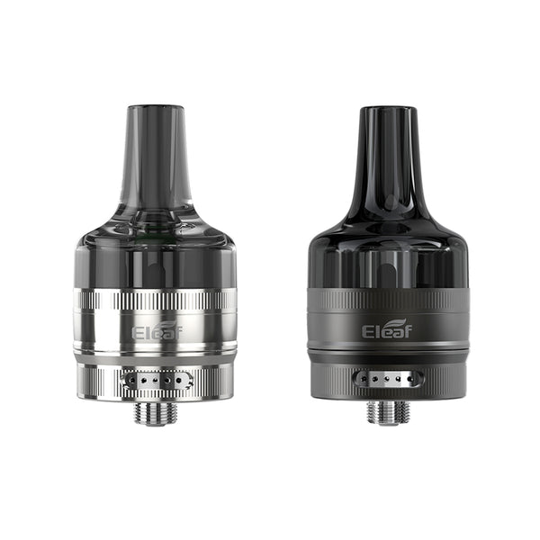 Atomiseur Tank GTL Mini Pod 2ml - Eleaf