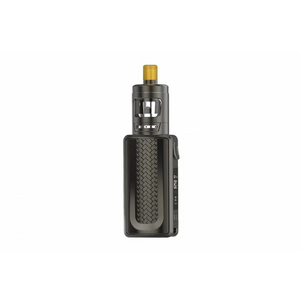 Kit iStick S80 - Eleaf