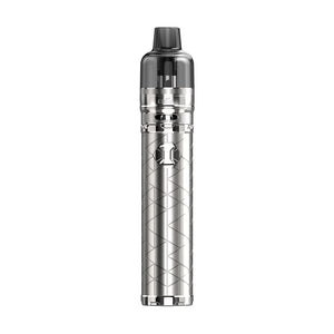 Kit 80W iJust 3 - Eleaf