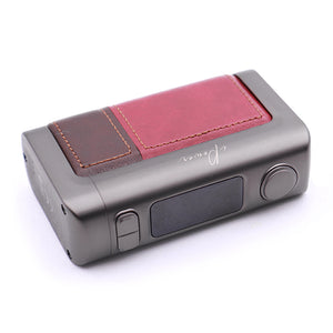 Box Mod iStick Power - Eleaf 2 80W