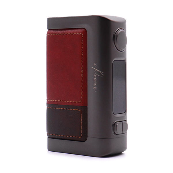 Box Mod iStick Power 2C - Eleaf 160W