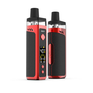 Kit Pod Captain 1500 40W&1500mAh - IJOY