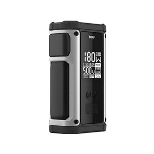 Box Mod Captain 2 - IJOY