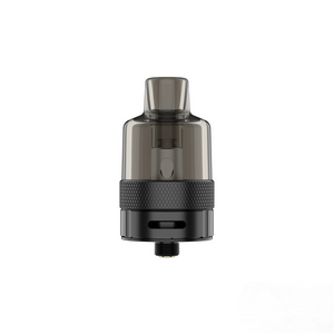 Atomiseur de Pod Captain - IJOY 5ml