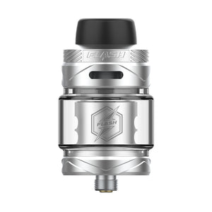 Atomiseur Flash Sub Ohm - IJOY 4.5ml