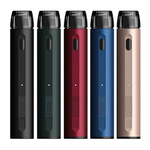 Kit 400mAh 2ml  EQ Fltr - Innokin