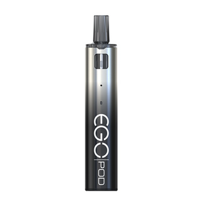 Kit de version Joyetech eGo Pod AST