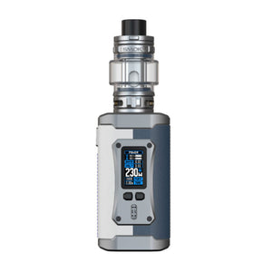 Kit Morph 2 - Smok