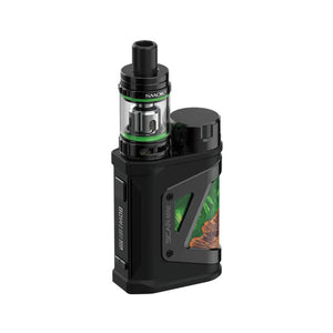 Kit Scar-Mini - Smok