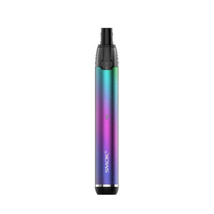 Kit Pod SMOK Stick G15 15W 700mAh