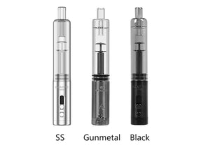 Kit Sunpipe H2OG Waterpipe - Sunvape