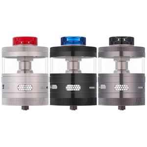 Atomiseur Aromamizer Titan V2 RDTA - Steam Crave