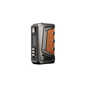 Auxo DNA 250C- Think Vape