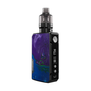 Kit Drag 2 Refresh Edition - Voopoo