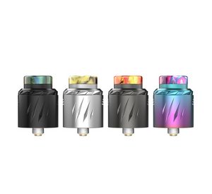 Rath RDA 2ml -Vandy Vape
