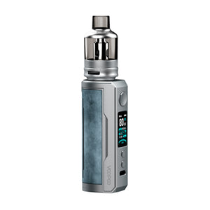 Kit Pod Mod Drag X Plus 100W - Voopoo