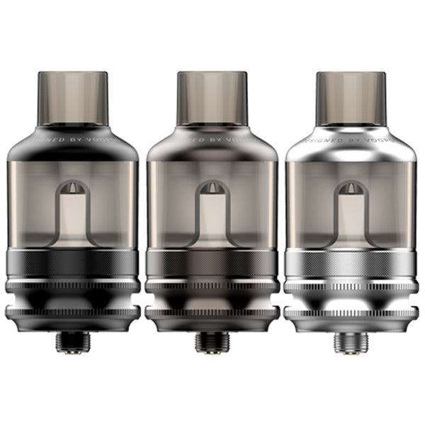 Clearomiseur TPP 5.5ml Tank - Voopoo