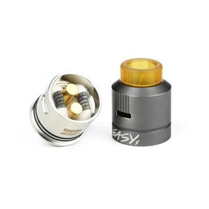 AFK STUDIO ONE EDA RDA Tank - EASY