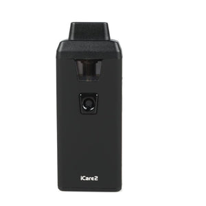 KIT ICARE 2 - ELEAF