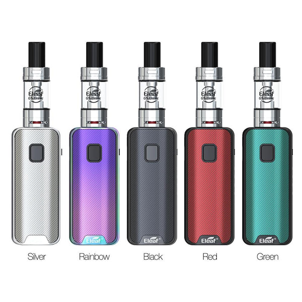 KIT ISTICK AMNIS 2 - ELEAF