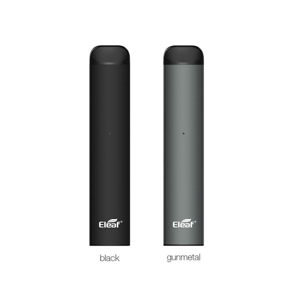 Kit iStick D - Eleaf