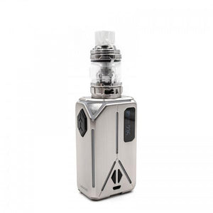 Le Kit débutant 235W TC Lexicon Bleu - Eleaf