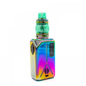 Kit débutant 235W TC Lexicon Dazzling - Eleaf