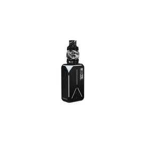 LE KIT DÉBUTANT 235W TC LEXICON VIOLET- ELEAF