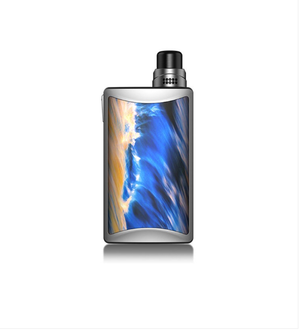 Kit Pod Kylin M AIO 5ml-5ml&1500mAh - Vandy Vape