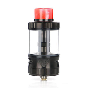 Aries 30 RTA 10ml 30mm - G-Taste