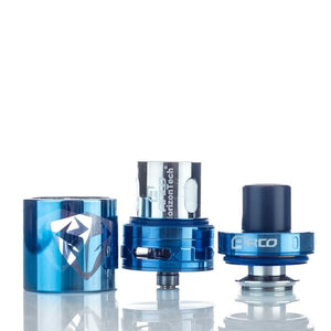 Atomiseur Tank Arco Sub Ohm - Horizon (5ML)