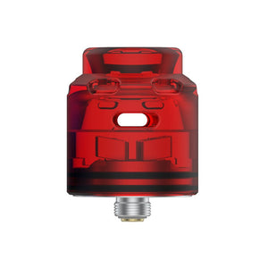 Dead Rabbit SE RDA - Hellvape 24mm