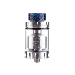 Atomiseur Rebirth RTA - Hellvape 2ml-5ml
