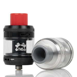 Tank Fat Rabbit Sub Ohm - Hellvape x Heathen 5.0ml